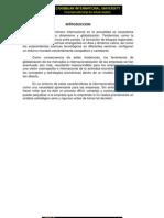 Actividad Semana Nro06 Internacionalizacion Empresa