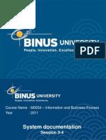 M00340020220114128M0034-PT03-04-System Documentation