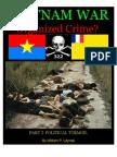 Vietnam War - Part 2