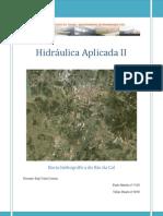 Memoria Descritiva -HAP II -2009.pdf