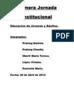 jornada institucional51