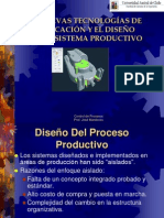 PresentacionCIM