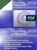 05-Fertilisasi