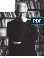Metapolitica 71 Entrevista a Enrique Dussel