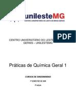 QG12009