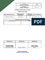 1_PGA-01PDiseñoCurricularV12011