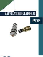 VALVULAS_REGULADORAS