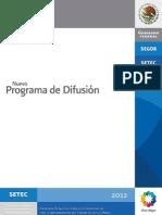 Program Adi Fusion