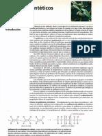 2CAP 26 POLIMEROS SINTETICOS