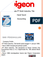 Power Point (PPN)