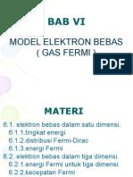 6.Model_elektron_bebas(KULIAH)