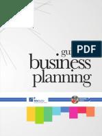 Guida Al Business Planning
