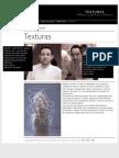 El Bulli - Ferran Adria y Albert Adria - Texturas (1)