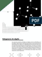 3cap 10 Halogenuros de Alquilo