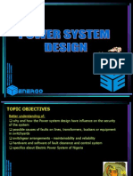 ETC GDPR 01a Power System Design