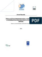 GeoPriorities_resumen