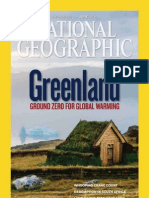 National Geographic Interactive 2010-06
