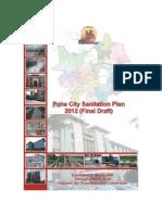 Pune_CSP