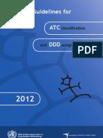 2012_guidelinesATCDDDpdf