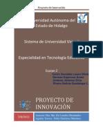 Proyecto Eq 2