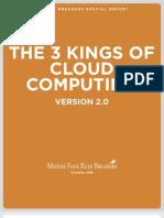 Assets Cloudcomputingv2motleyfool