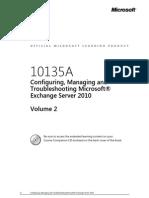 10135a-Enu Trainerhandbook Vol2