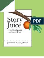 StoryJuiceBook FullBook Final