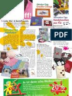 Klex_Berka_20 ,2012 Auszug aus dem Rheinberg Heft