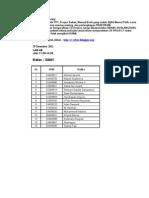 Jadwal_Sidang_PKB