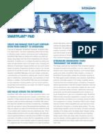 SmartPlant PID