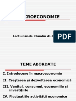 1_Introducere in Macroeconomie