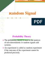05 Random Signal