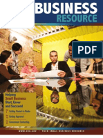 2010 SBA Resource Guide
