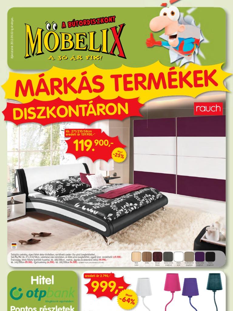 akciosujsag.hu - Mobelix, 2012.08.13-09.02