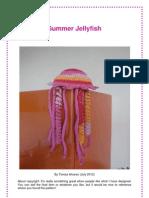 2012_jellyfish2