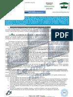 Tema 3 Derechos Fundamentales II