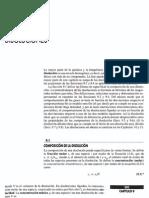 5CAP 9 DISOLUCIONES