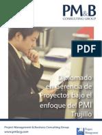 Diplomados Trujillo
