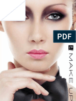 Catalog Make Up