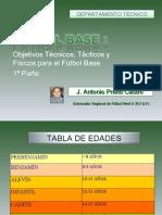 Objetivos_Técnicos