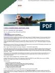 CAVA Considerations and Basic Setup _ Planetchopstick