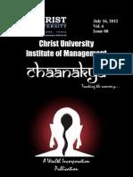 Chaanakya 6_08