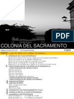 U3-DiFrancesco-Fagliano-2011
