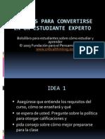18+Ideas+Para+Convertirse+en+Un+Estudiante+Experto