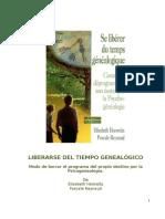 Liberarse Del Tiempo Genealogico-1