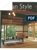 7390213 Japan Style Architecture Interiors Design2