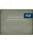 Understanding Money and Financial Institutions