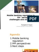 Mobile Banking Regulation_IBA