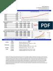 Pensford Rate Sheet_08.13.12
