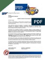 05-03-2012-INVITACIÓN TORNEO NACIONAL-IV COPA CIUDAD DE CALI-JULIO 2012-EQUIPOS LOCALES